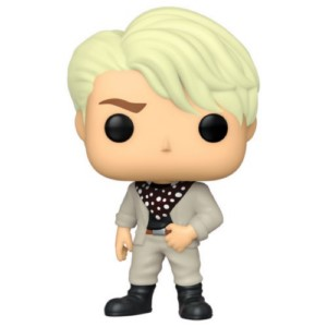 POP FIGURE DURAN DURAN: ANDY TAYLOR