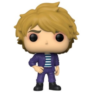 POP FIGURE DURAN DURAN: NICK RHODES