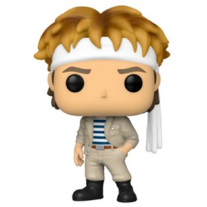 POP FIGURE DURAN DURAN: SIMON LE BON