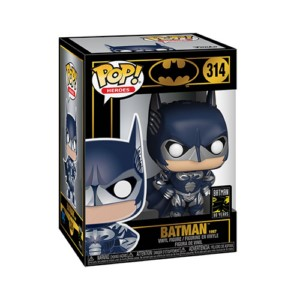 POP FIGURE BATMAN: BATMAN 1997