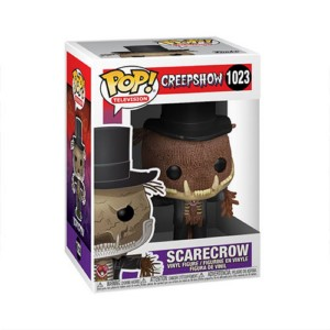 POP FIGURE CREEPSHOW: SCARECROW