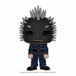 POP FIGURE SLIPKNOT: CRAIG JONES
