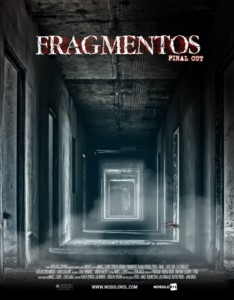 FRAGMENTOS FINAL CUT BASICO ROL (SPANISH)