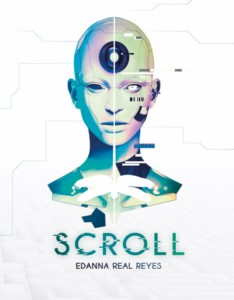 SCROLL BASICO ROL (SPANISH)