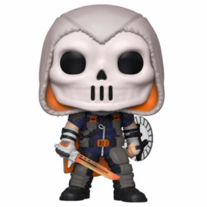 POP FIGURE AVENGERS GAME: TASKMASTER