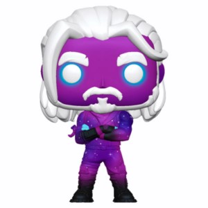 POP FIGURE FORTNITE: GALAXY
