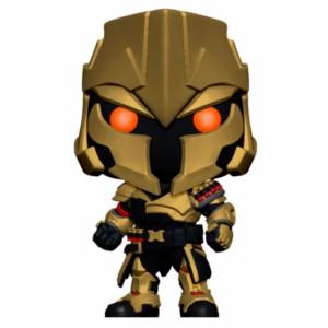 POP FIGURE FORTNITE: ULTIMA KNIGHT