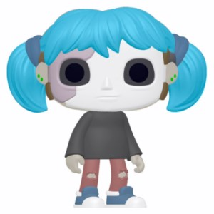 POP FIGURE SALLY FACE: SALLY FACE