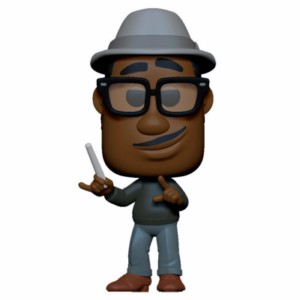 POP FIGURE SOUL: JOE
