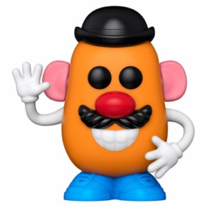POP FIGURE HASBRO: MR.POTATO