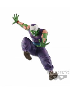 BANPRESTO FIGURE DRAGON BALL PICCOLO MATCH 17 CM