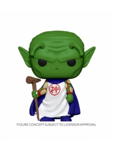 POP FIGURE DRAGON BALL: KAMI