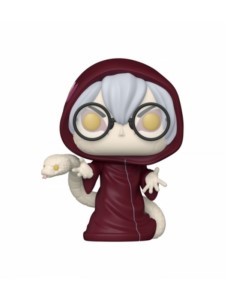 POP FIGURE NARUTO: KABUTO