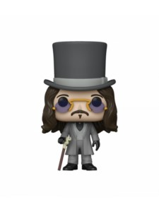 POP FIGURE DRACULA: YOUNG DRACULA