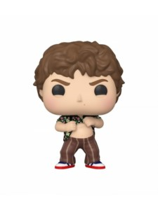 POP FIGURE THE GOONIES: CHUNK