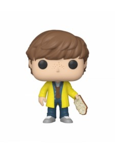POP FIGURE THE GOONIES: MIKEY