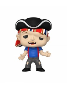 POP FIGURE THE GOONIES: SLOTH