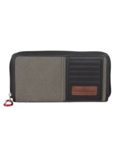 TOMB RAIDER LIMITED EDITION WALLET