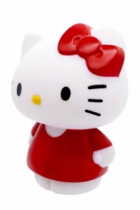 HELLO KITTY LED LAMP 25 CM