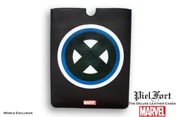 MARVEL X MEN CLASSY HEROES ipad air