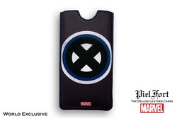 MARVEL X MEN CLASSY HEROES iphone 4