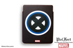 MARVEL X MEN EXTREME HEROES ipad mini