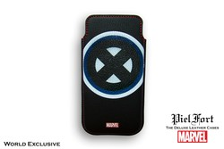 MARVEL X MEN EXTREME HEROES iphone 5