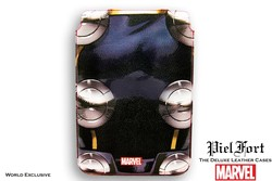 MARVEL THOR EXTREME ARMOR ipad mini