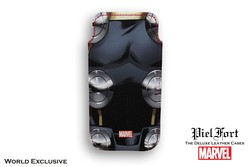 MARVEL THOR EXTREME ARMOR iphone 4