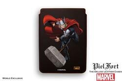 MARVEL THOR EXTREME HEROES ipad mini