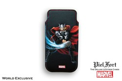 MARVEL THOR EXTREME HEROES iphone 4