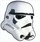 ALFOMBRILLA DE RATON STAR WARS TROOPER