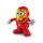 FIGURA MR.POTATO: IRON MAN 15 CM