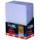81222- FUNDA TOP LOADER ULTRA PRO (25)