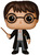 FIGURA POP HARRY POTTER: HARRY