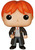 FIGURA POP HARRY POTTER: RON WESLEY