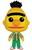 FUNKO POP! SESAME STREET - BERT VINYL FIGURE 10CM