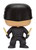 MARVEL COMICS POP! TELEVISION VINYL BOBBLE-HEAD MASKED VIGILANTE