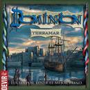 Dominion expansion terramar