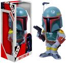 Cabezon supercabezon 30 cms boba fett