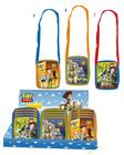 Display bolsitos toy story (12) 3.50 la unidad????