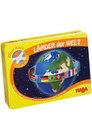 Juego terra kids: los paises del mundo  *superventas*