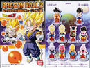 Display tf dragon ball z chara puchi vegeto  (10)