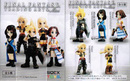 Display tf final fantasy mini arts vol 1 (9)