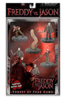 Freddy vs jason the game * el juego *