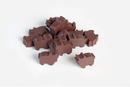 Contadores toro madera (10)