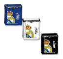 Portaclinex real madrid modelo surtido