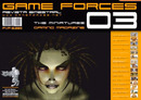 Gameforces 3