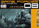 Gameforces 8