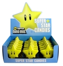 Display nintendo super estrellas con carmelos (18)